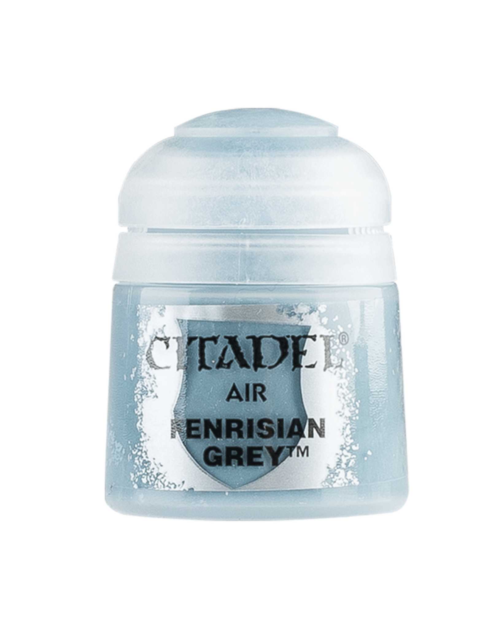 Citadel Citadel Air: Fenrisian Grey (24ml)