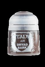 Citadel Citadel Air: Dryad Bark (24ml)