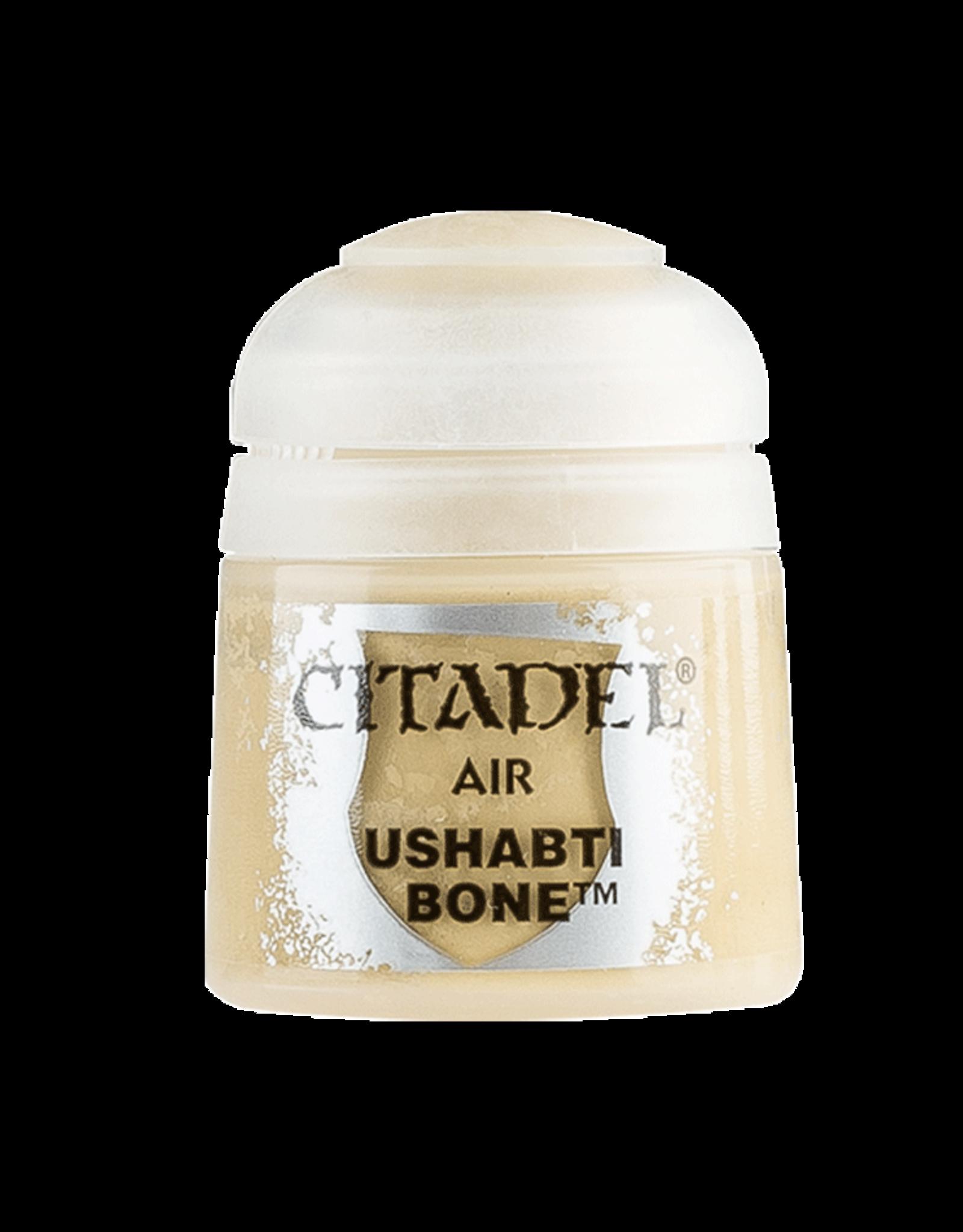 Games Workshop Citadel Air: Ushabti Bone (24ml)