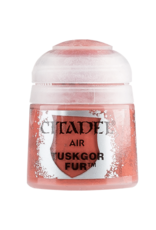 Citadel Citadel Air: Tuskgor Fur (24ml)