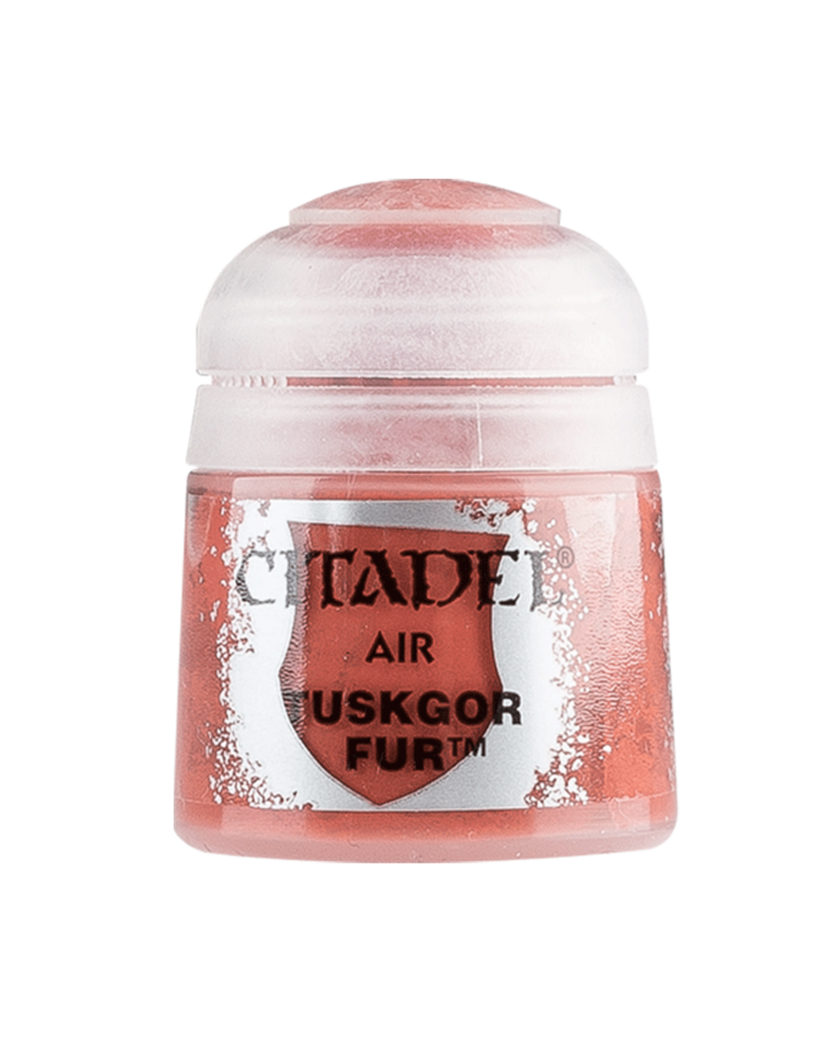 Games Workshop Citadel Air: Tuskgor Fur (24ml)