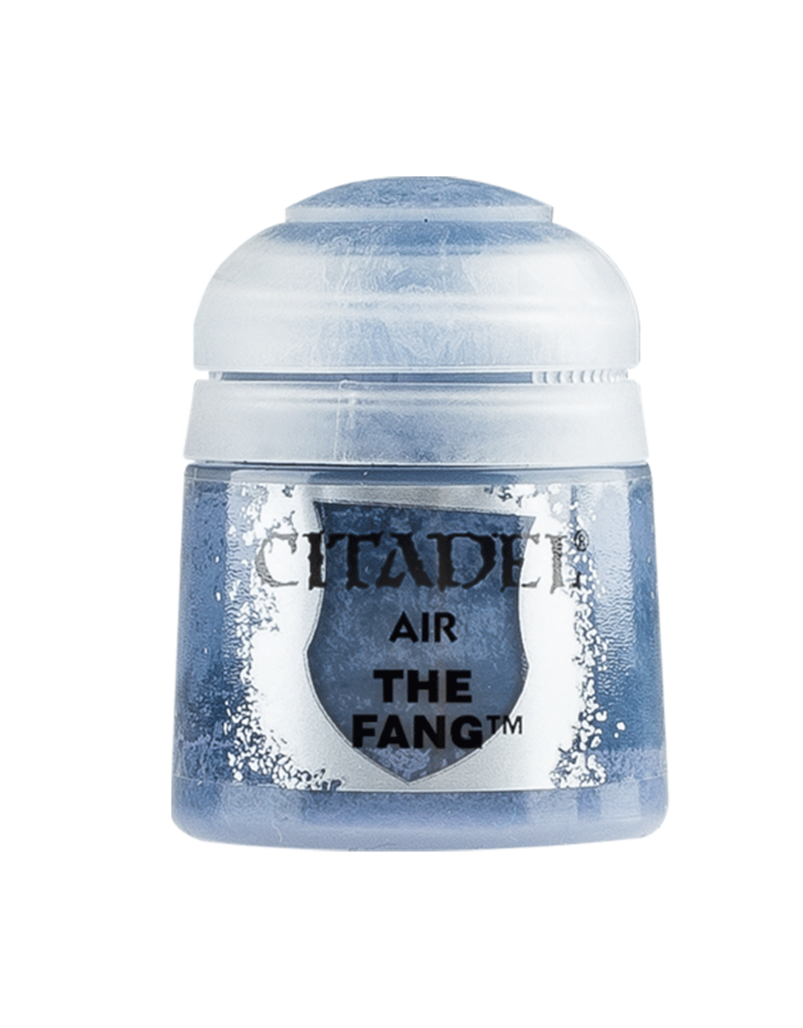 Citadel Citadel Air: The Fang (24ml)