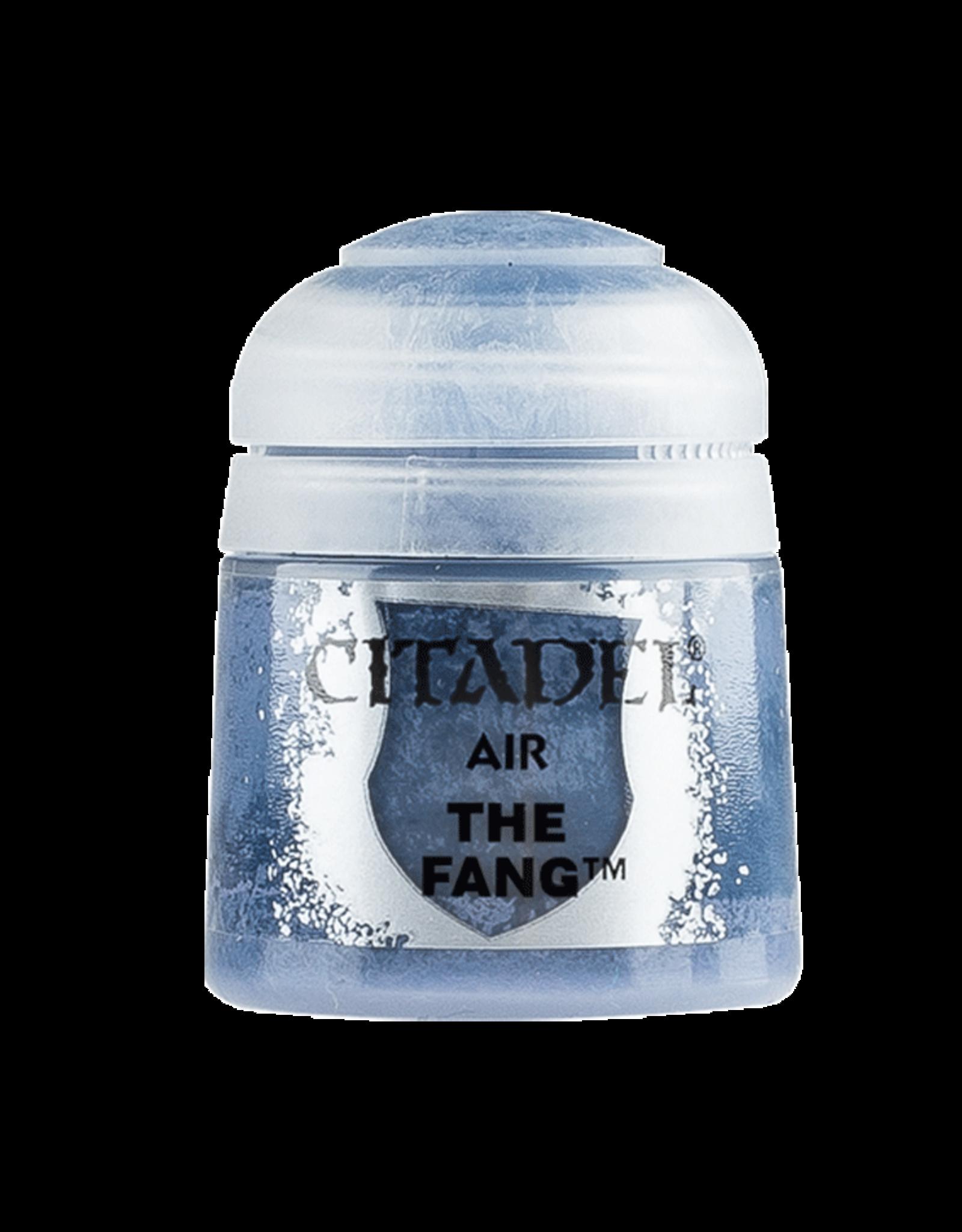 Games Workshop Citadel Air: The Fang (24ml)