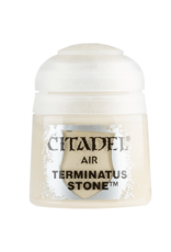 Citadel Citadel Air: Terminatus Stone (24ml)