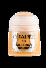 Citadel Citadel Air: Tau Light Ochre (24ml)