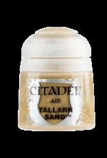 Citadel Citadel Air: Tallarn Sand (24ml)