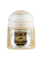 Games Workshop Citadel Air: Tallarn Sand (24ml)