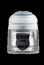 Citadel Citadel Air: Leadbelcher (24ml)