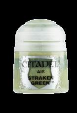 Citadel Citadel Air: Straken Green (24ml)