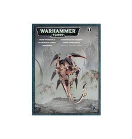 Games Workshop Tyranids Trygon