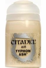 Citadel Citadel Air: Typhon Ash (24ml)