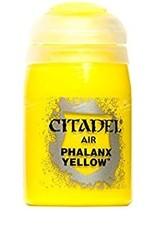 Citadel Citadel Air: Phalanx Yellow (24ml)