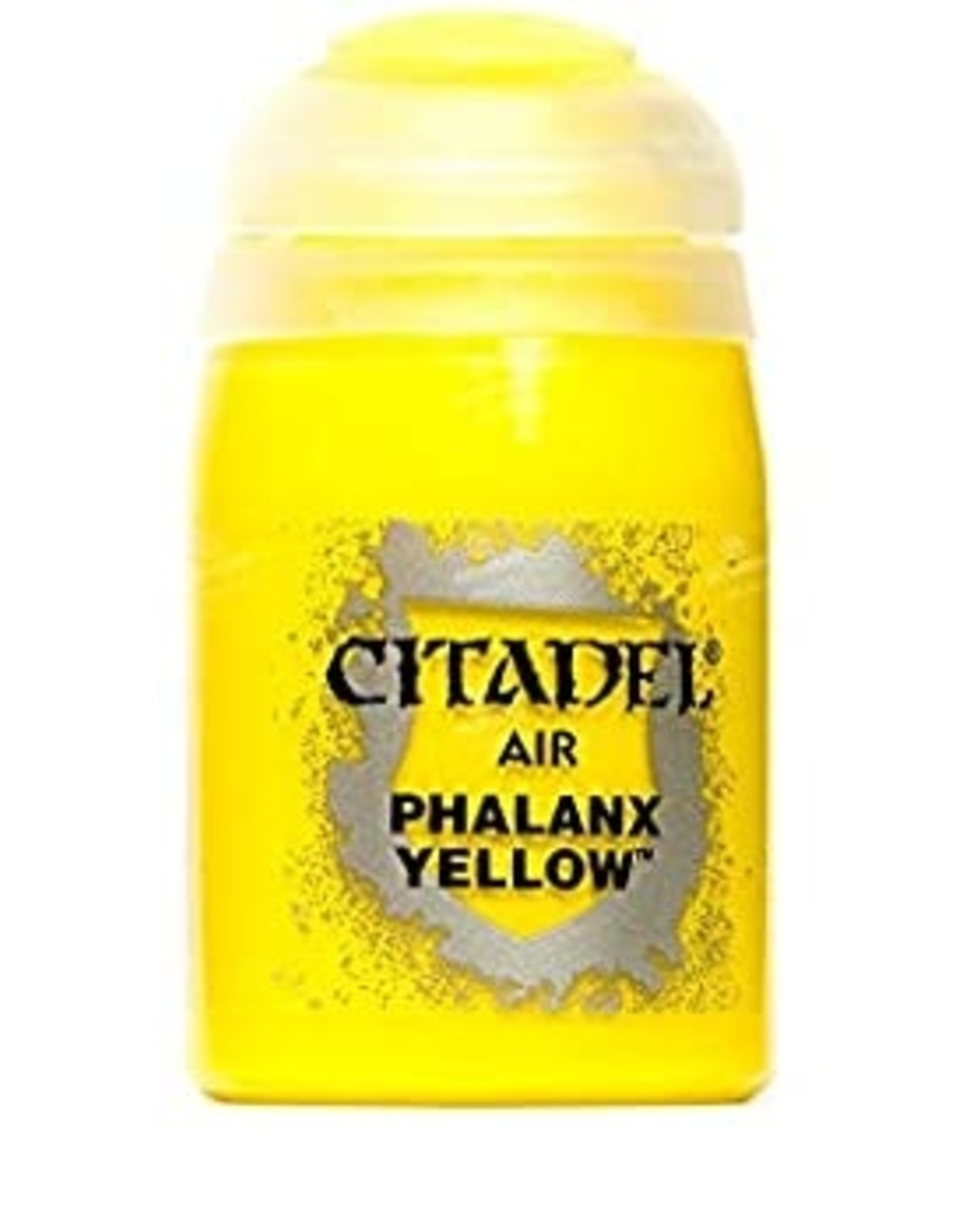 Games Workshop Citadel Air: Phalanx Yellow (24ml)