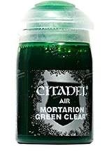 Citadel Citadel Air: Mortarion Green (24ml)