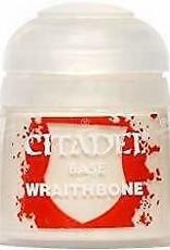 Citadel Citadel Base: Wraithbone (12ml)