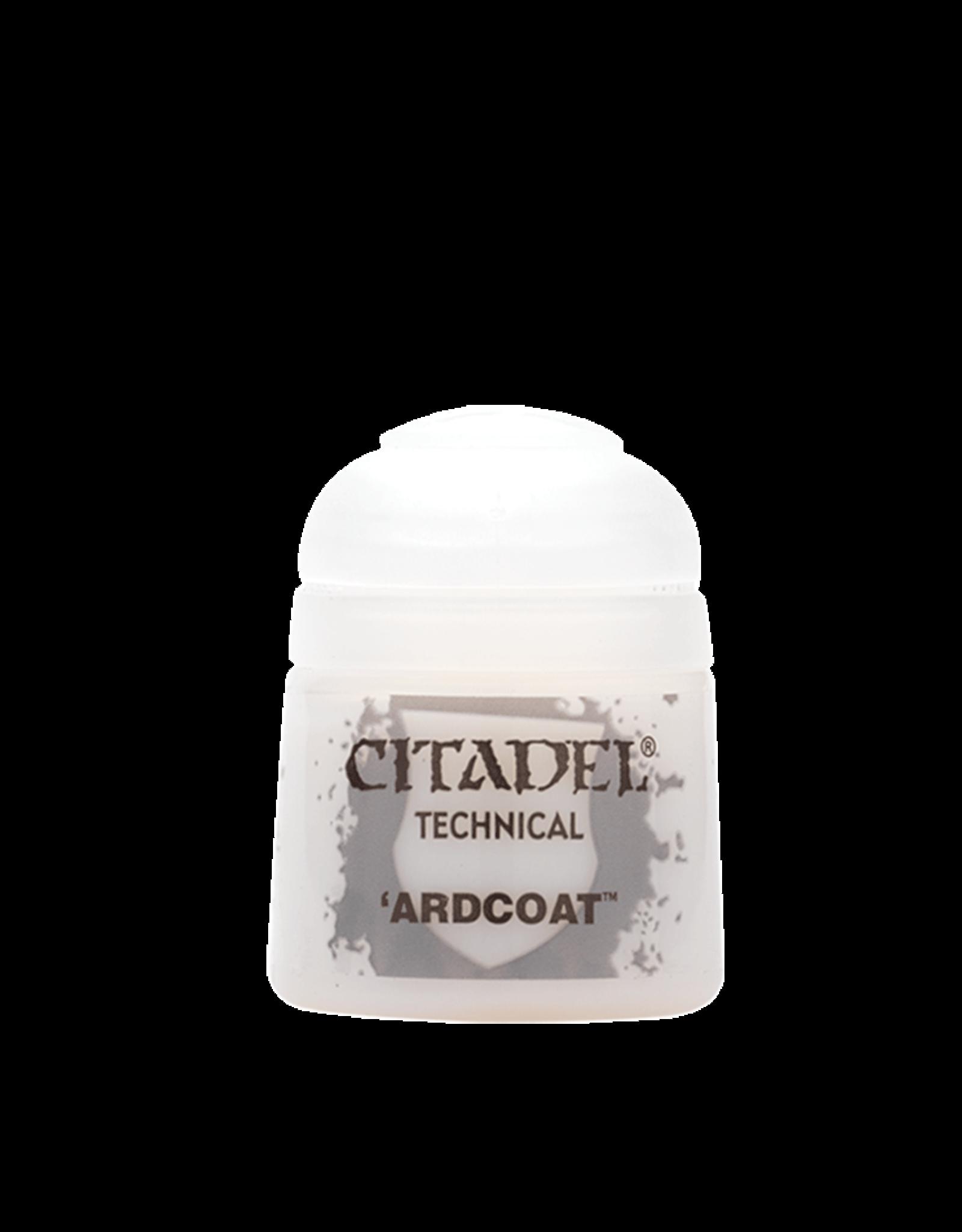 Citadel Citadel Technical: 'Ardcoat (24ml)