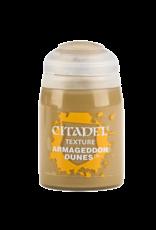 Citadel Citadel Technical: Armageddon Dunes (24ml)
