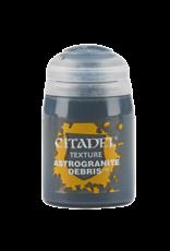 Games Workshop Citadel Technical: Astrogranite Debris (24ml)