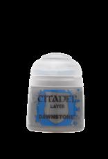 Citadel Citadel Layer: Dawnstone (12ml)