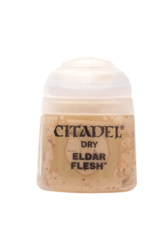 Citadel Citadel Dry: Eldar Flesh (12ml)