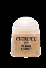 Games Workshop Citadel Dry: Eldar Flesh