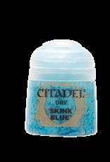 Citadel Citadel Dry: Skink Blue (12ml)