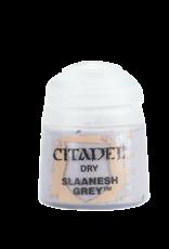 Games Workshop Citadel Dry: Slaanesh Grey