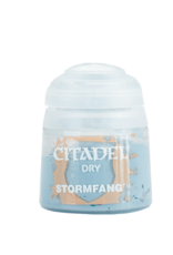 Games Workshop Citadel Dry: Stormfang