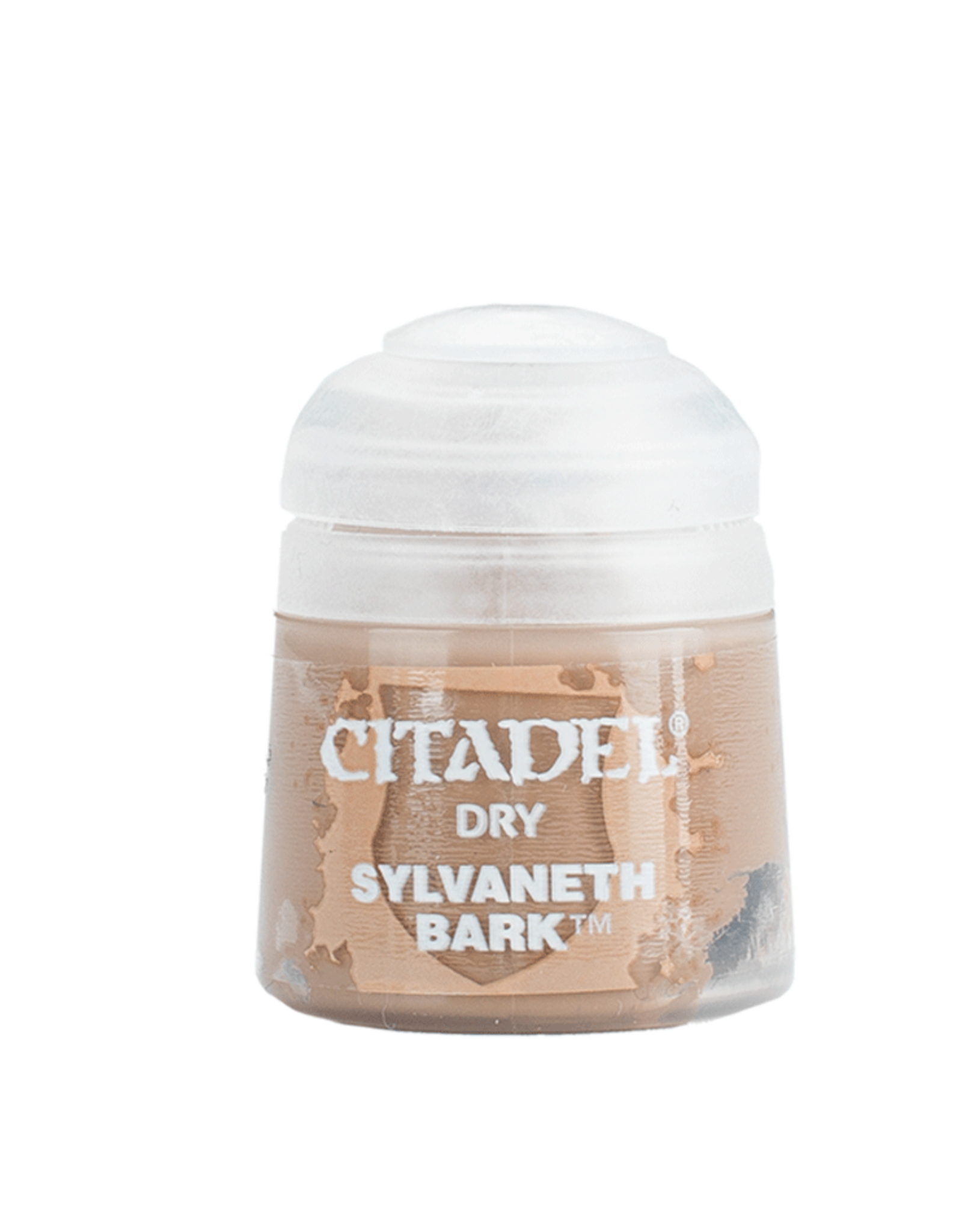 Citadel Citadel Dry: Sylvaneth Bark (12ml)