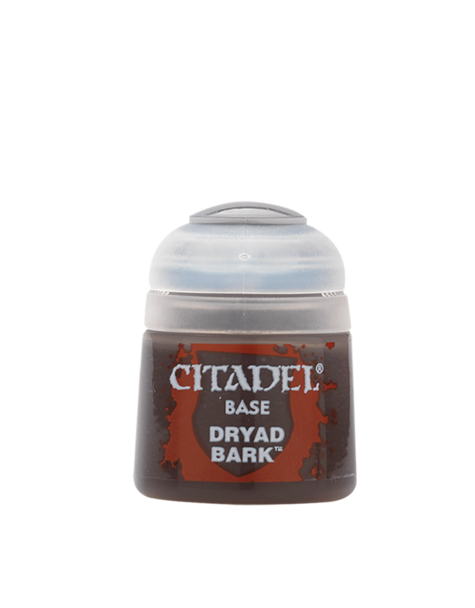 Citadel Citadel Base: Dryad Bark (12ml)