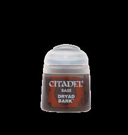 Games Workshop Citadel Base: Dryad Bark