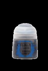 Citadel Citadel Layer: Eshin Grey (12ml)