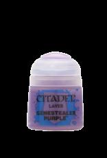 Games Workshop Citadel Layer: Genestealer Purple