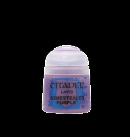 Citadel Citadel Layer: Genestealer Purple (12ml)