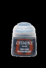 Citadel Citadel Base: Incubi Darkness (12ml)