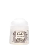 Games Workshop Citadel Technical: Lahmian Medium (24ml)