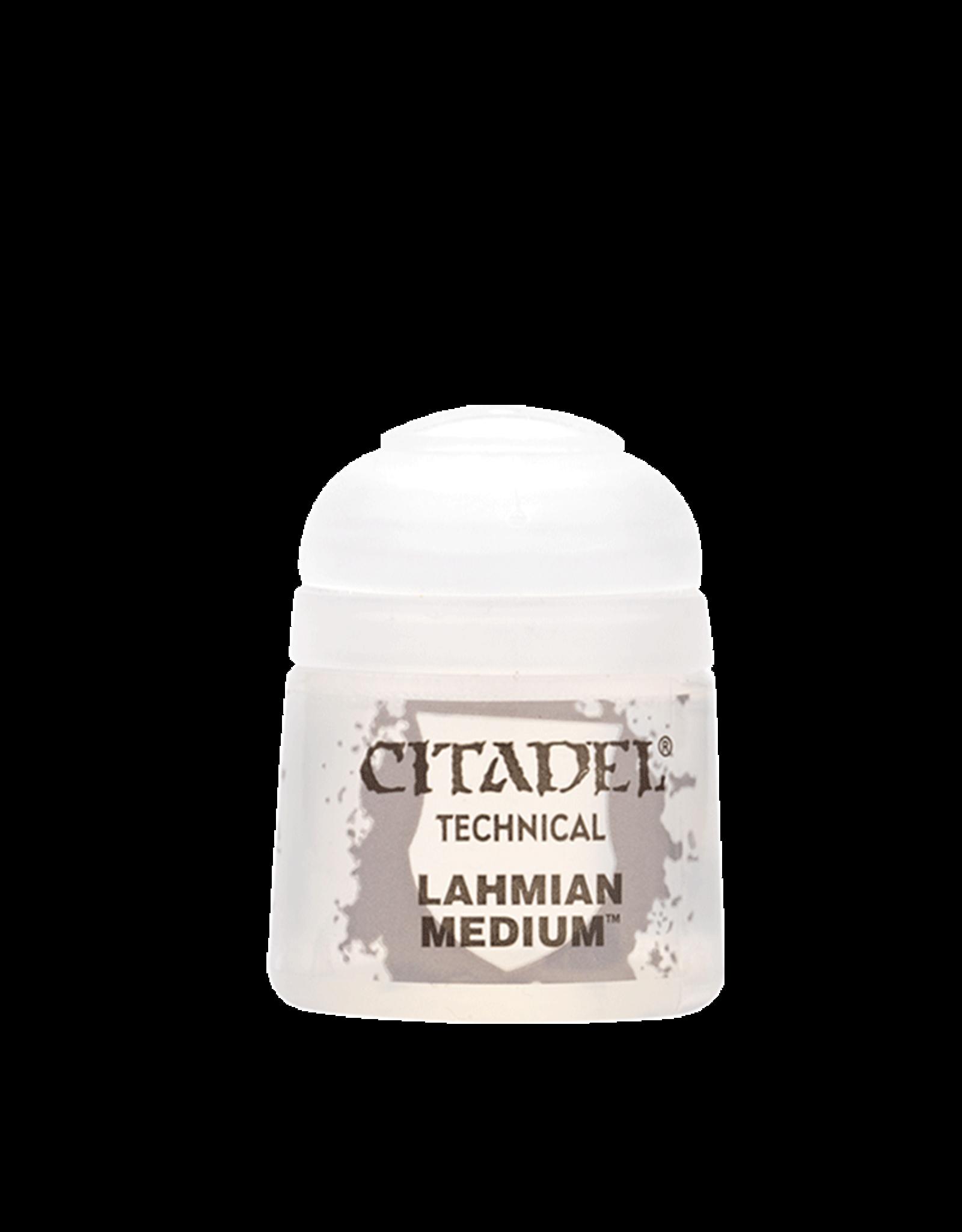 Citadel Citadel Technical: Lahmian Medium (24ml)