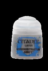 Citadel Citadel Layer: Administratum Grey (12ml)