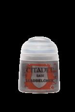 Citadel Citadel Base: Leadbelcher (12ml)