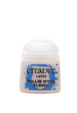 Citadel Citadel Layer: Pallid Wych Flesh (12ml)