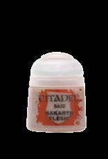 Citadel Citadel Base: Rakarth Flesh (12ml)