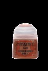 Citadel Citadel Base: Screaming Bell (12ml)