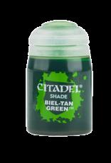 Games Workshop Citadel Shade: Biel-tan Green (24ml)