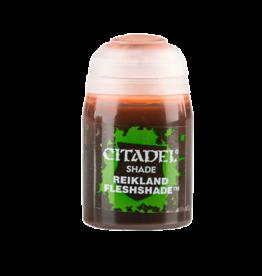 Citadel Citadel Shade: Reikland Fleshshade (24ml)