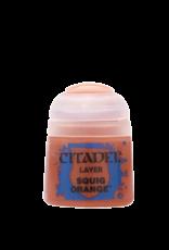 Citadel Citadel Layer: Squig Orange (12ml)