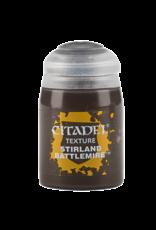 Citadel Citadel Technical: Stirland Battlemire (24ml)