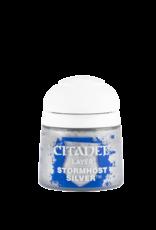 Citadel Citadel Layer: Stormhost silver (12ml)