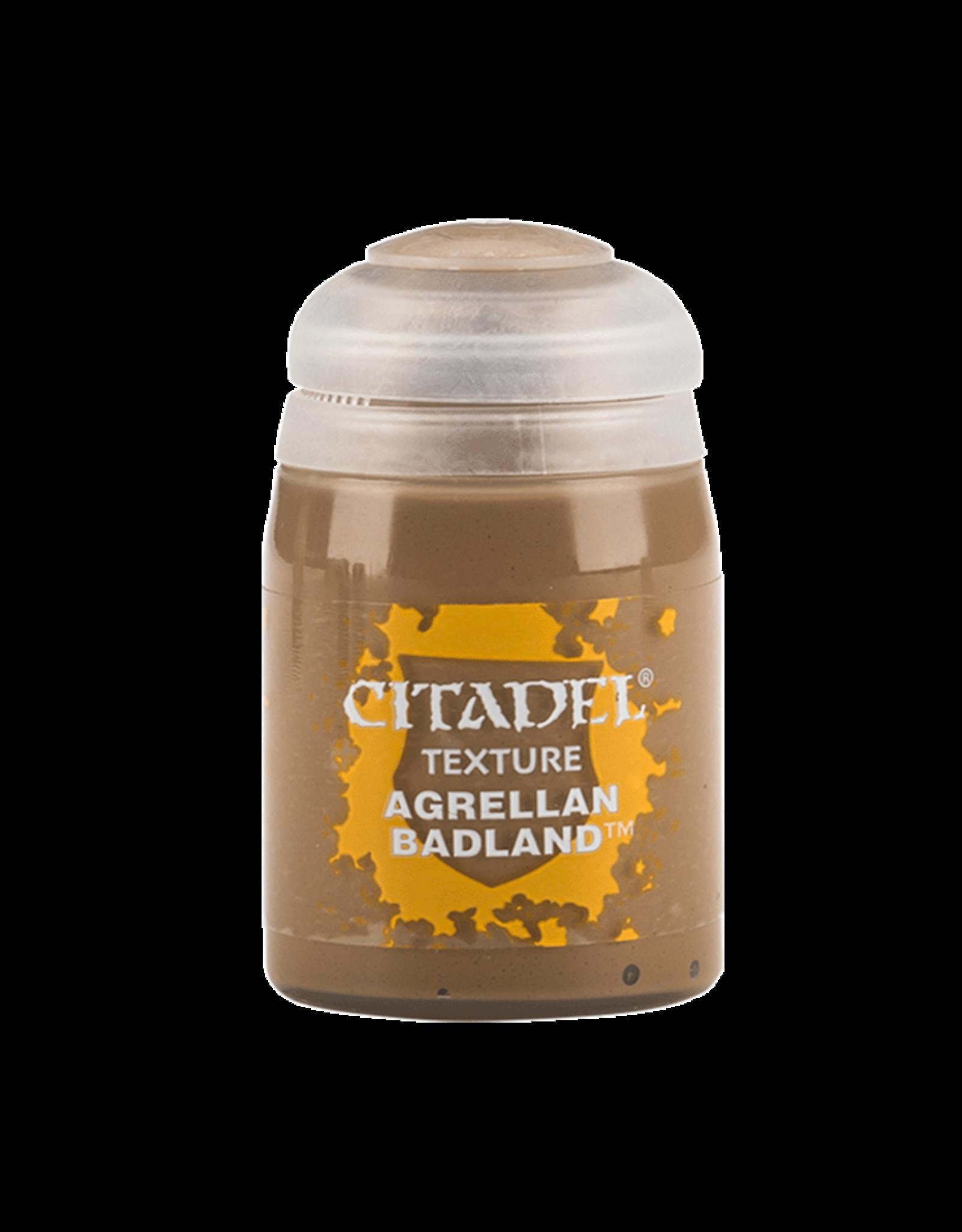 Citadel Citadel Technical: Agrellan Badland (24ml)