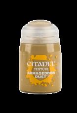 Citadel Citadel Technical: Armageddon Dust (24ml)