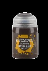 Citadel Citadel Technical: Stirland Mud (24ml)